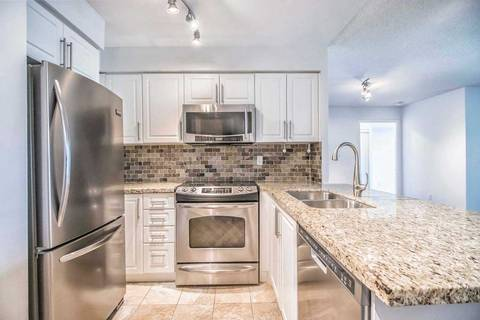 Condo for sale at 7 Lorraine Dr Unit 1201 Toronto Ontario - MLS: C4519856