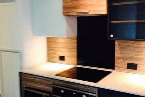 Apartment for rent at 75 St Nicholas St Unit 1201 Toronto Ontario - MLS: C4827084