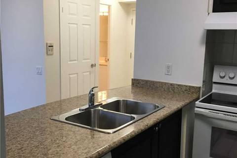 Apartment for rent at 8 Hillcrest Ave Unit 1201 Toronto Ontario - MLS: C4677057
