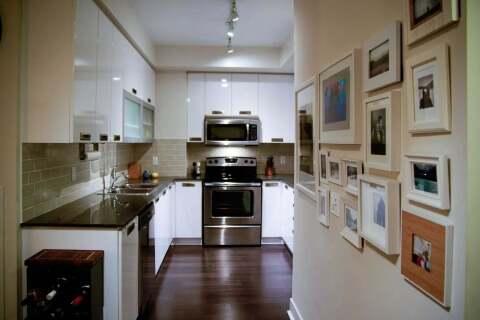 Apartment for rent at 90 Stadium Rd Unit 1201 Toronto Ontario - MLS: C4896928