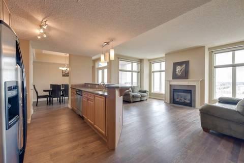 1201 - 9020 Jasper Avenue Nw, Edmonton | Image 1