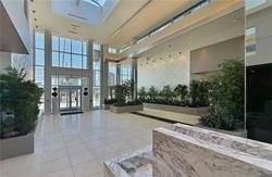 Condo for sale at 9600 Yonge St Unit 1201 Richmond Hill Ontario - MLS: N4515845
