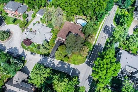 1201 Botany Hill, Oakville | Image 2