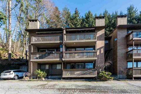 Condo for sale at 1201 Lillooet Rd North Vancouver British Columbia - MLS: R2335992