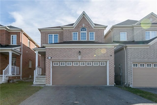 For Sale: 1201 Mary Lou Street, Innisfil, ON   3 Bed, 4 Bath House for $599,900. See 20 photos!