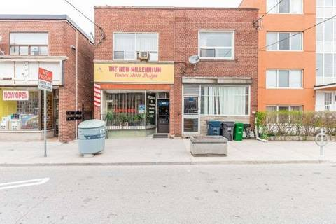 1201 Weston Road, Toronto   Image 1