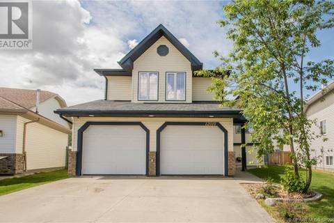 House for sale at 12010 88a St Grande Prairie Alberta - MLS: GP206038