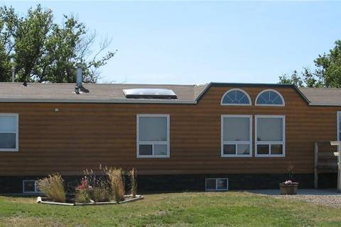 Home for sale at 12013 White Tr Rural Cypress County Alberta - MLS: mh0165143