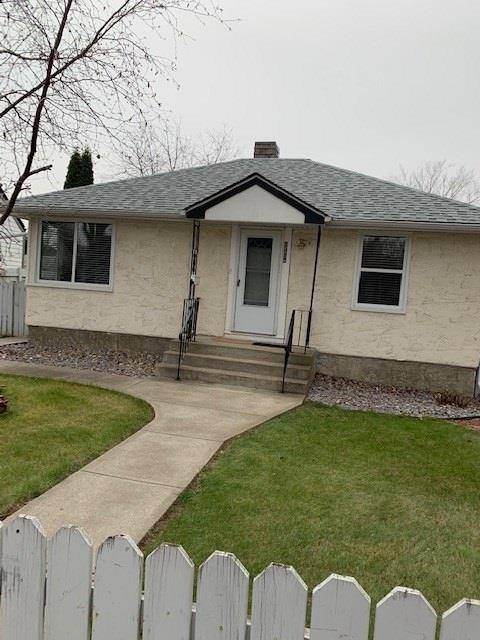 House for sale at 12014 59 St Nw Edmonton Alberta - MLS: E4186999