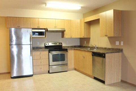 Condo for sale at 12015 Royal Oaks  Dr Grande Prairie Alberta - MLS: A1043783