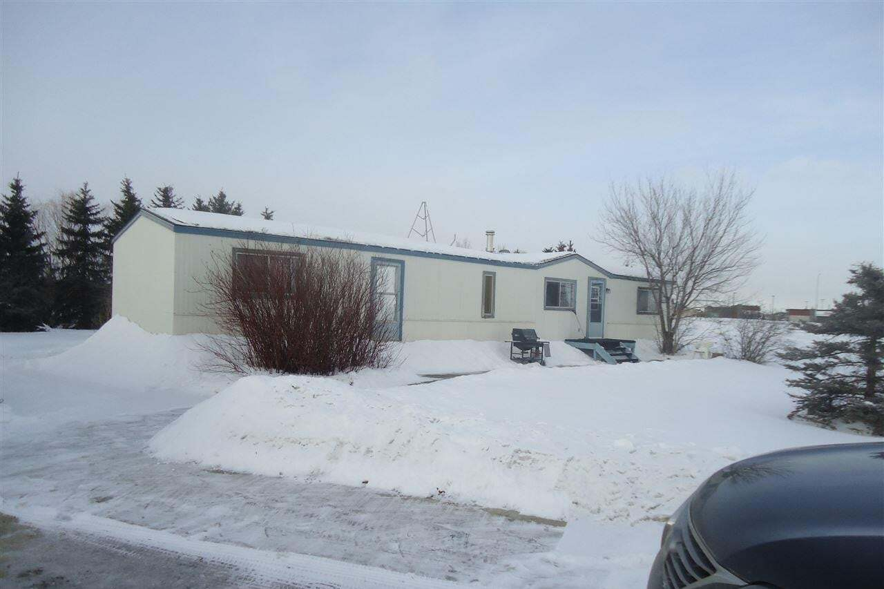 Home for sale at 12015 41 Av SW Edmonton Alberta - MLS: E4186949