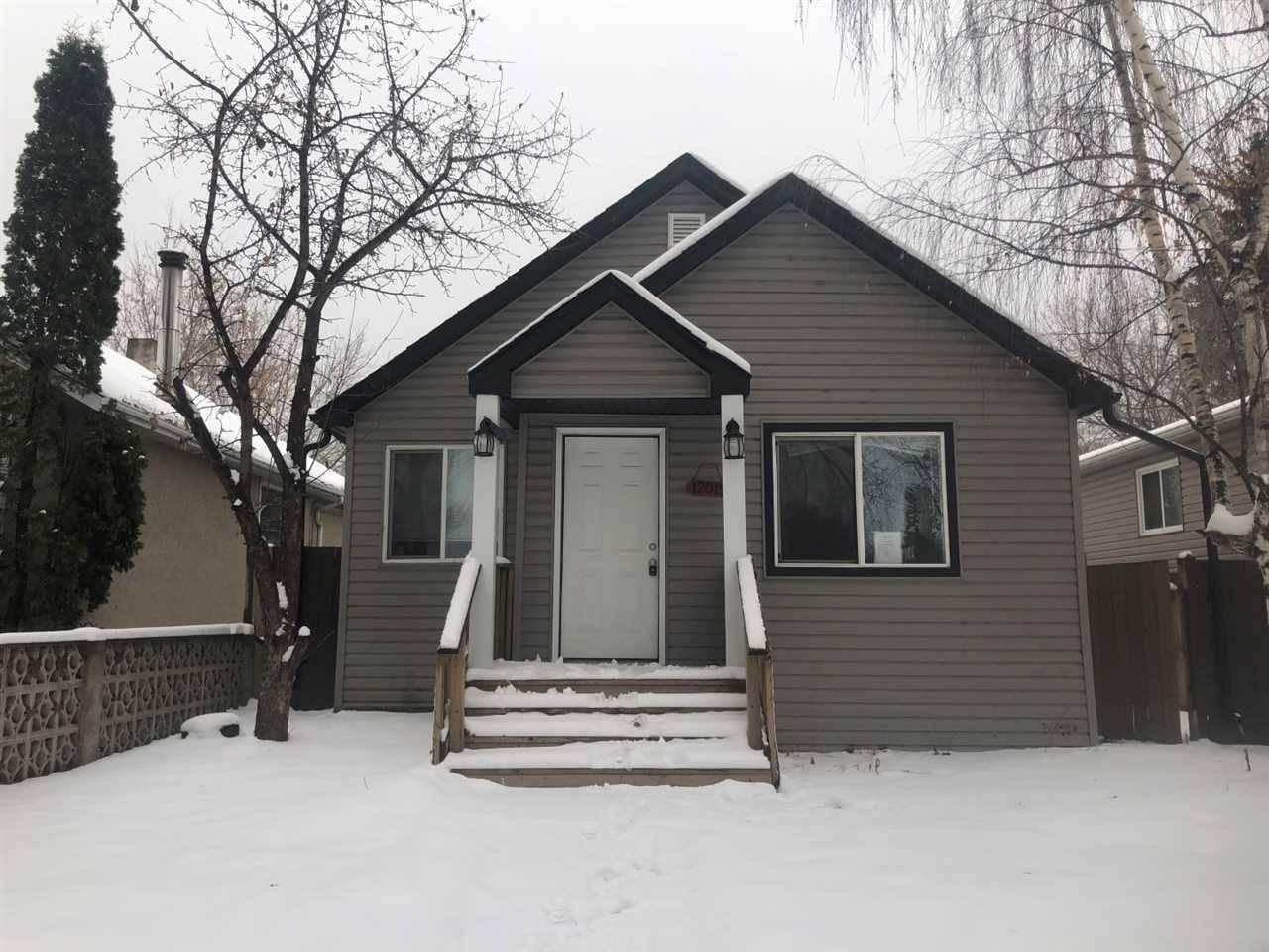 12015 93 Street Nw, Edmonton | Image 1