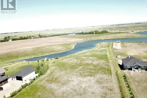 Home for sale at 12019 Range Rd Rural Cypress County Alberta - MLS: mh0166220