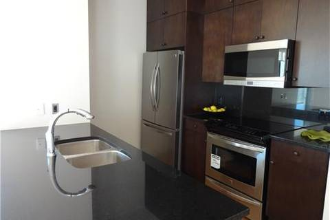Apartment for rent at 100 Champagne Ave S Unit 1202 Ottawa Ontario - MLS: 1145382