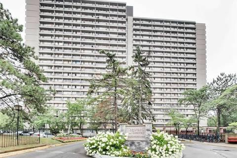 1202 - 100 Leeward Glwy, Toronto | Image 1