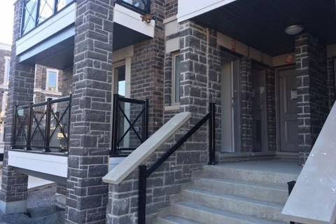 Apartment for rent at 11 Dunsheath Wy Unit 1202 Markham Ontario - MLS: N4645611