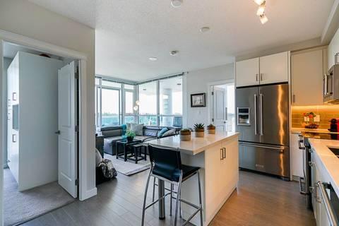 Condo for sale at 11967 80 Ave Unit 1202 Delta British Columbia - MLS: R2351229
