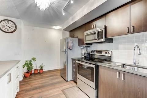 Condo for sale at 1215 Bayly St Unit 1202 Pickering Ontario - MLS: E4714788