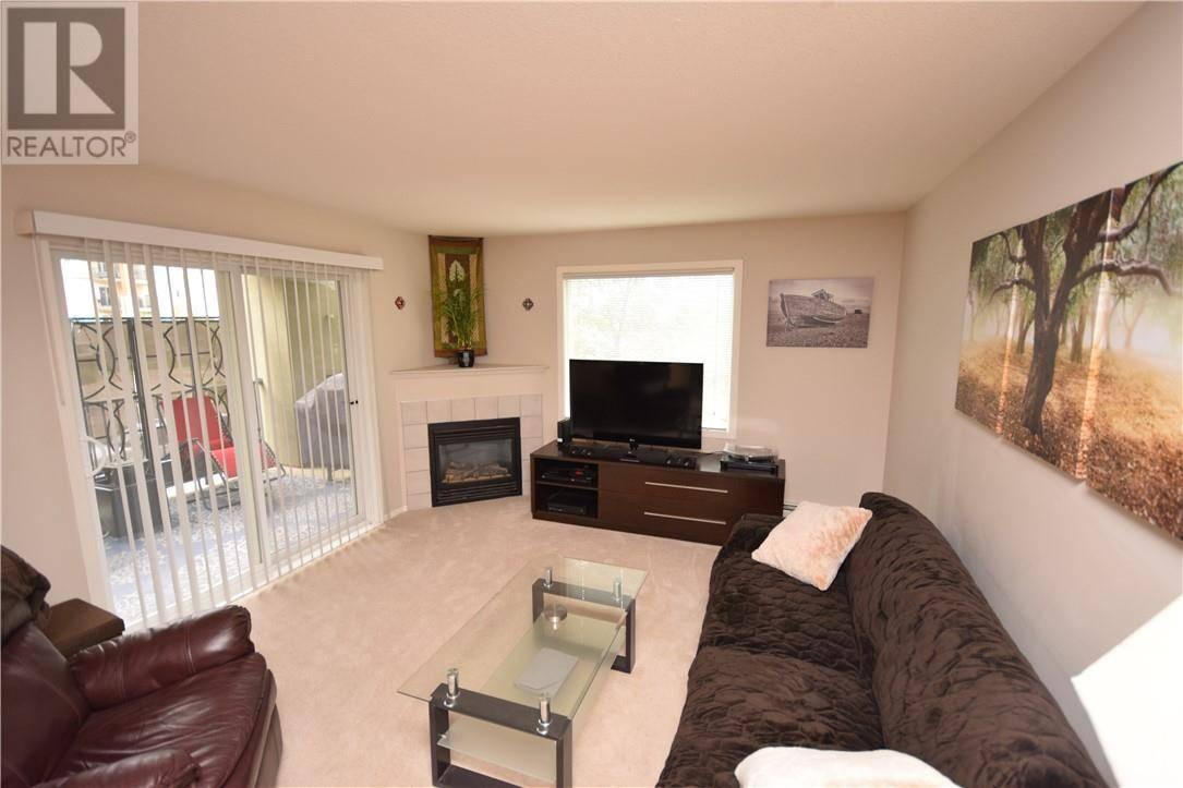 Condo for sale at 12 Ironside St Unit 1202 Red Deer Alberta - MLS: ca0170999