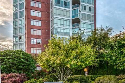 Condo for sale at 130 2nd St E Unit 1202 North Vancouver British Columbia - MLS: R2397909