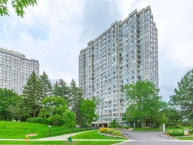 Sold: 1202 - 131 Torresdale Avenue, Toronto, ON