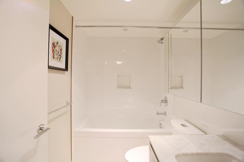 1202 - 13398 104 avenue, surrey — for sale @ $549,000 | zolo.ca