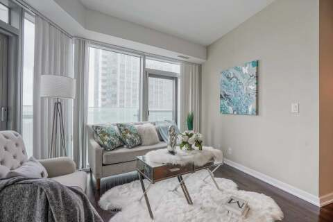 Condo for sale at 14 York St Unit 1202 Toronto Ontario - MLS: C4813295