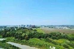 Apartment for rent at 151 Upper Duke Cres Unit 1202 Markham Ontario - MLS: N5055528