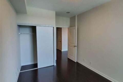 Apartment for rent at 17 Anndale Dr Unit 1202 Toronto Ontario - MLS: C4932410