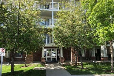 Condo for sale at 17 Country Village By Northeast Unit 1202 Calgary Alberta - MLS: C4295766