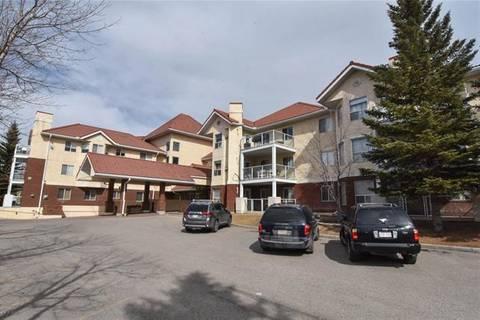 Condo for sale at 1818 Simcoe Blvd Southwest Unit 1202 Calgary Alberta - MLS: C4237455