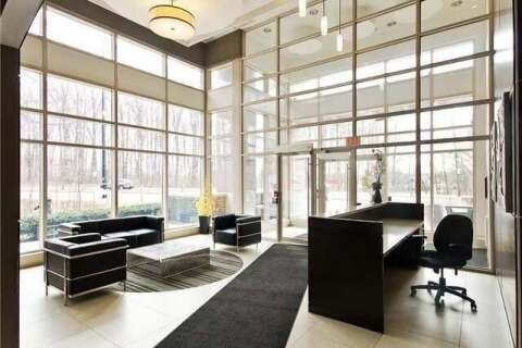 Apartment for rent at 190 Borough Dr Unit 1202 Toronto Ontario - MLS: E4848875