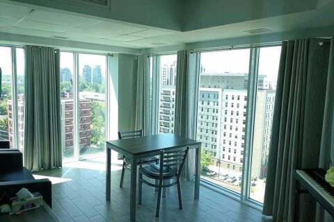 Apartment for rent at 222 Albert St Unit 1202 Waterloo Ontario - MLS: X4811460