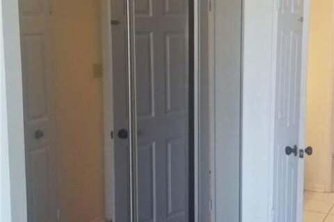 Apartment for rent at 255 Bamburgh Circ Unit 1202 Toronto Ontario - MLS: E4923992