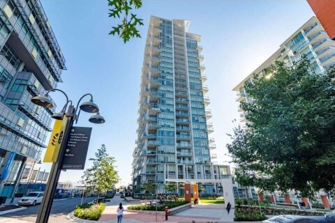 Condo for sale at 258 Nelson's Ct Unit 1202 New Westminster British Columbia - MLS: R2518610