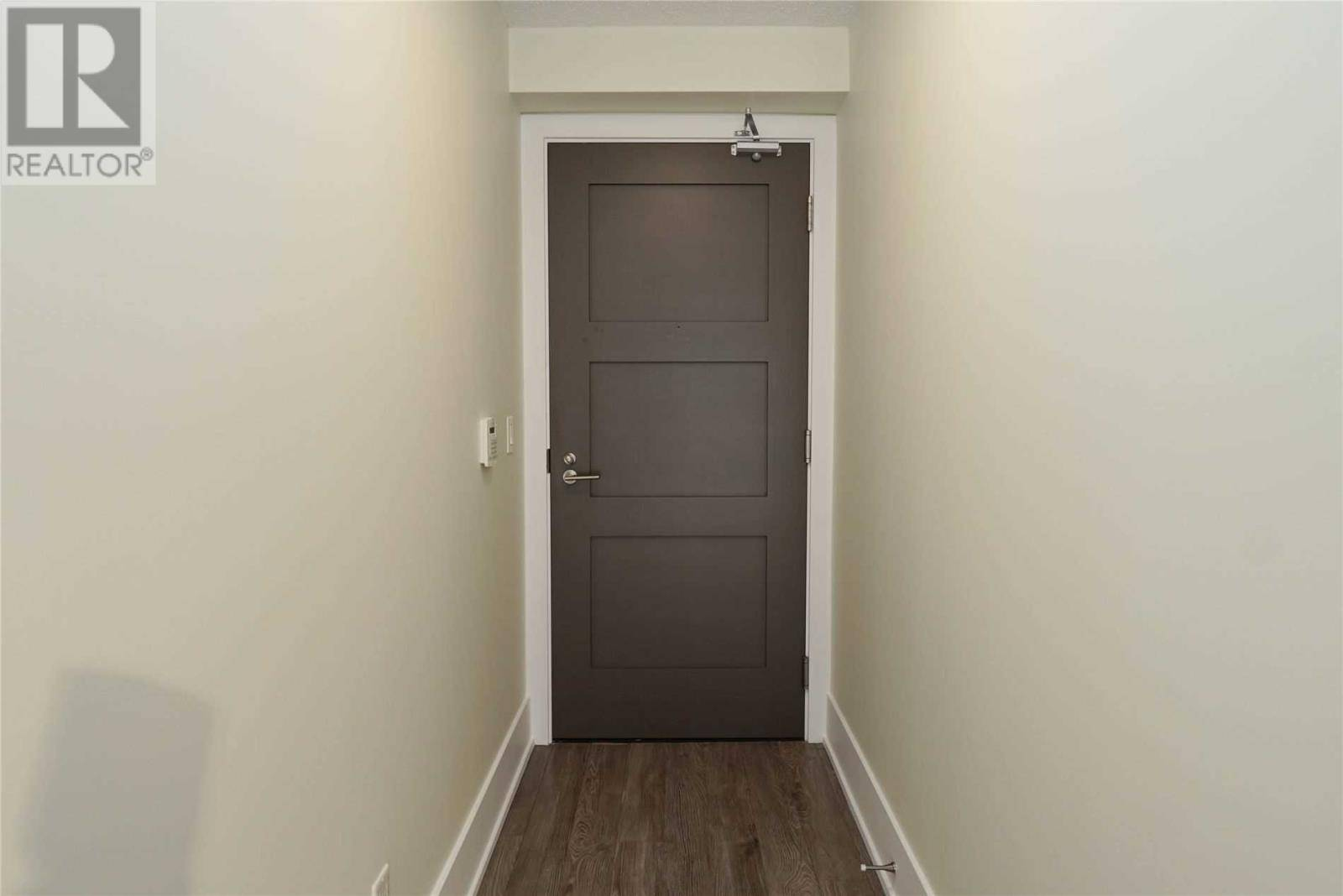 Apartment for rent at 300 Front St Unit 1202 Toronto Ontario - MLS: C4651005