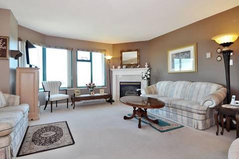 Condo for sale at 32440 Simon Ave Unit 1202 Abbotsford British Columbia - MLS: R2399650