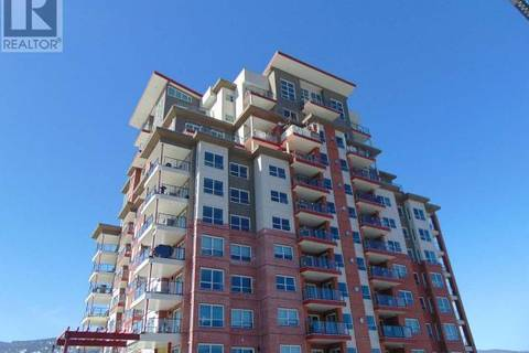 Condo for sale at 3388 Skaha Lake Rd Unit 1202 Penticton British Columbia - MLS: 179313