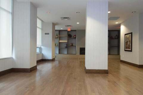 Condo for sale at 35 Hollywood Ave Unit 1202 Toronto Ontario - MLS: C4856206