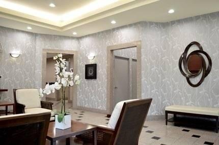 Apartment for rent at 3605 Kariya Dr Unit 1202 Mississauga Ontario - MLS: W4649065