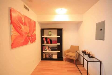 Apartment for rent at 37 Grosvenor St Unit 1202 Toronto Ontario - MLS: C4817041