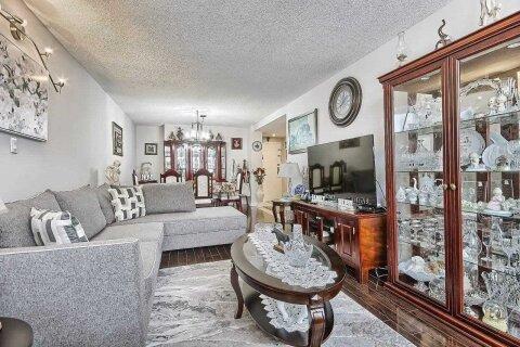 Condo for sale at 370 Dixon Rd Unit 1202 Toronto Ontario - MLS: W4970183