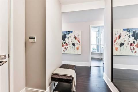 Condo for sale at 38 The Esplanade Ave Unit 1202 Toronto Ontario - MLS: C4634064