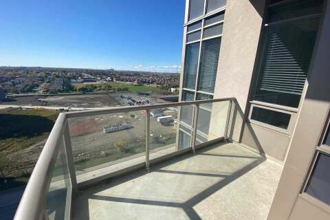 Apartment for rent at 388 Prince Of Wales Dr Unit 1202 Mississauga Ontario - MLS: W4959675