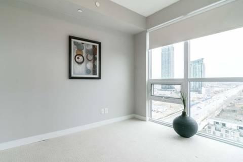 Condo for sale at 4011 Brickstone Me Unit 1202 Mississauga Ontario - MLS: W4420634
