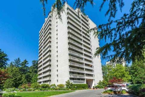 Condo for sale at 4134 Maywood St Unit 1202 Burnaby British Columbia - MLS: R2479142