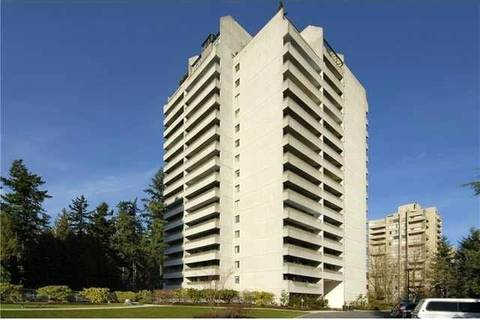Condo for sale at 4134 Maywood St Unit 1202 Burnaby British Columbia - MLS: R2369208