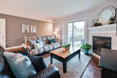 Condo for sale at 4140 Foxwood Dr Unit 1202 Burlington Ontario - MLS: W5053641