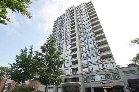 1202 - 4182 Dawson Street, Burnaby | Image 1