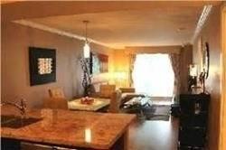 Apartment for rent at 50 Lynn Williams Ave Unit 1202 Toronto Ontario - MLS: C4638951